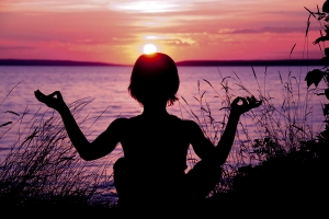little-boy-doing-yoga-poses-at-sunset--1438824-2-m