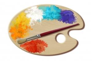 refined-palette-1424212-m