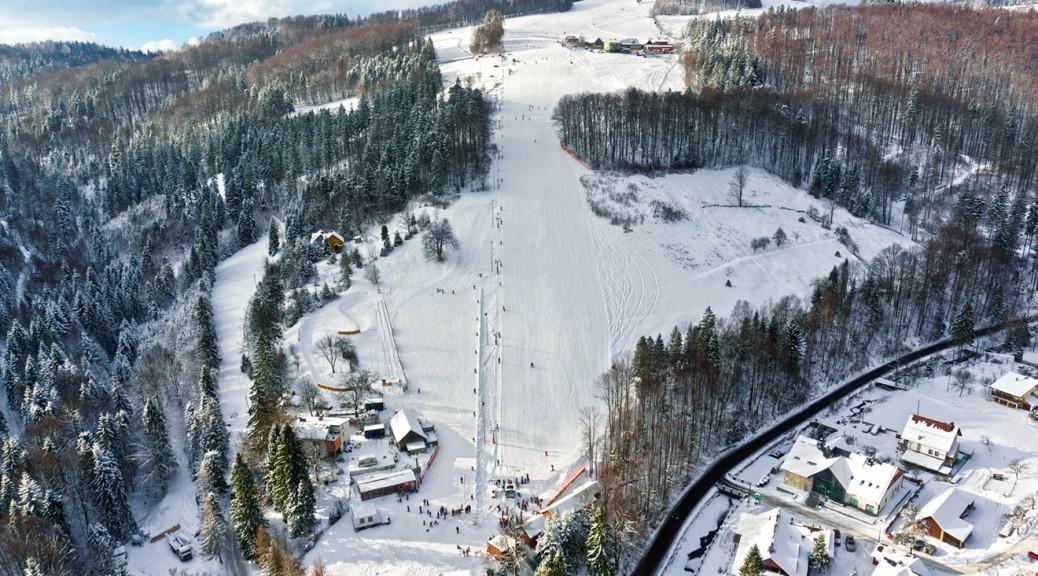 _image__1000_zewnatrz_stacja-narciarska