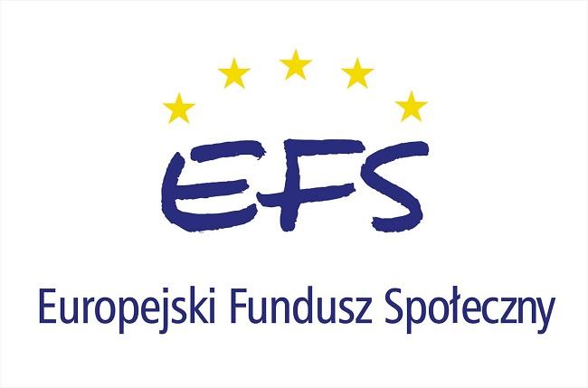 efs_logo