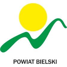 starostwo powiatowe