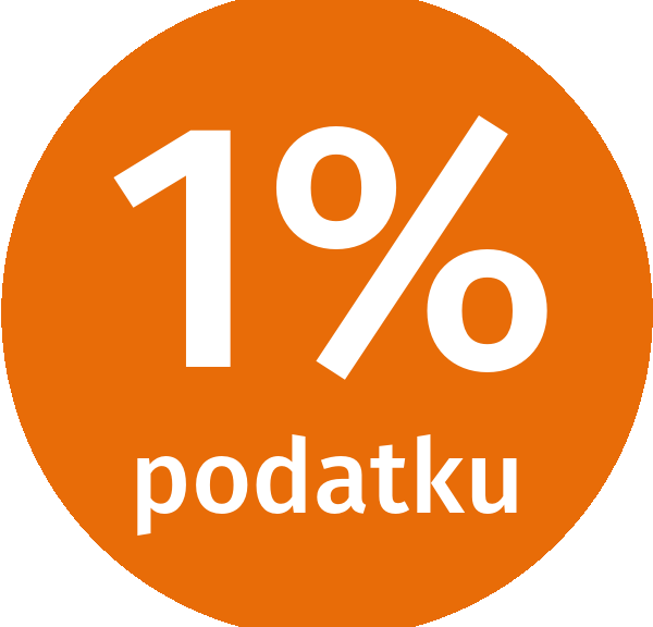 1procent_podatku