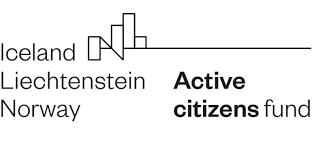 aktywni obywatele